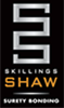 Skillings Shaw Surety Bonding